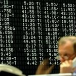 Finanszírozási kisokos 3. – A hitelkeret