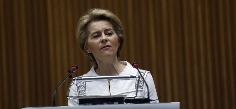 Az EU elfüggeszti az államháztartási hiányra vonatkozó szabályokat