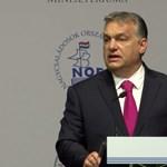 """""""Bomlasztani mindig egyszerűbb"""" – levelet írt egy kivándorló Orbánnak"""